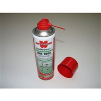 Spray mazadlo - HHS 2000 - 500 ml
